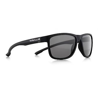 Sonnenbrille Unisex  Twist Wanderbrille schwarz/smoke