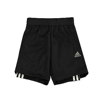 adidas New Club Shorts Junior Boys