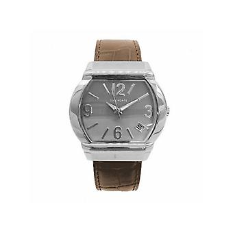Shows woman Time Force TF3336L01 (37 mm)
