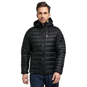 Haglofs Roc Down Hooded Jacket - AW20