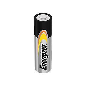 Energizer AA Industrial Batteries, Pack of 10 ENGINDAA