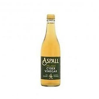 Aspall - Org Cyder Vinegar 350ml