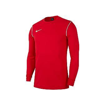 Nike Park 20 Crew BV6875657 koulutus ympäri vuoden miesten collegepaidat