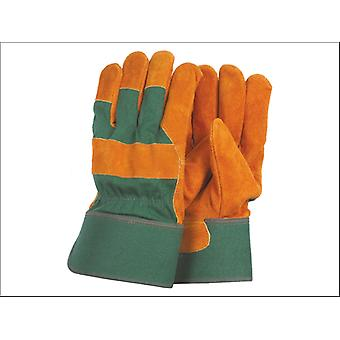 Town & Country General Purpose Mens Gloves TGl409