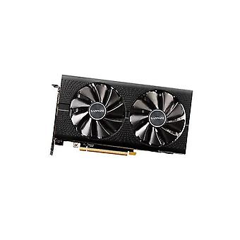 Sapphire Amd Radeon Pulse Rx 580 8Gb Gddr5 Vga Card