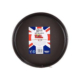 What More Wham Essential Springform Cake Tin 22cm 56325