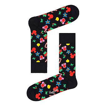 Happy Socks Disney Treemendous Socks - Multi