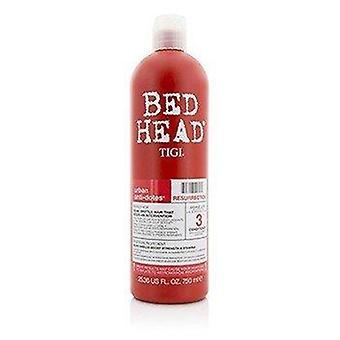 Bed Head Urban Anti+dotes Resurrection Conditioner 750ml or 25.36oz