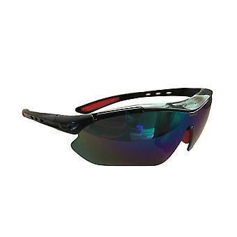 Fietsen Brillen, Unisex Outdoor Sports Zonnebril Uv, Fiets, Fiets, Sport