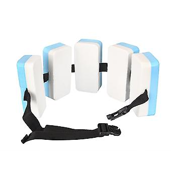 Adjustable Foam Flotation Belt