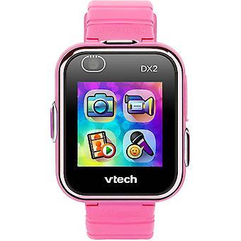 Vtech KidiZoom Smart Watch DX2 Pink (English Version)