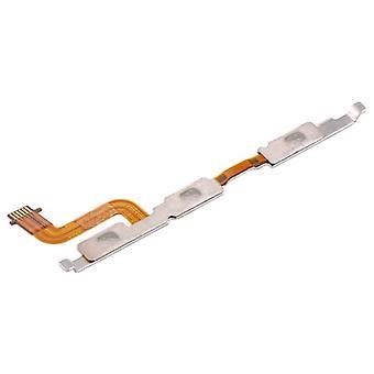 Bouton d'alimentation & Volume Button Flex Cable pour Huawei MediaPad T3 10 pouces