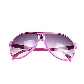 Barevné sluneční brýle rám - brýle