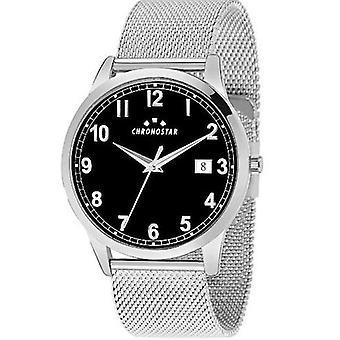 Chronostar watch romeow r3753269004