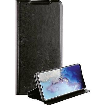 Vivanco PWVVSGS20BK Booklet Samsung Galaxy S20 Black