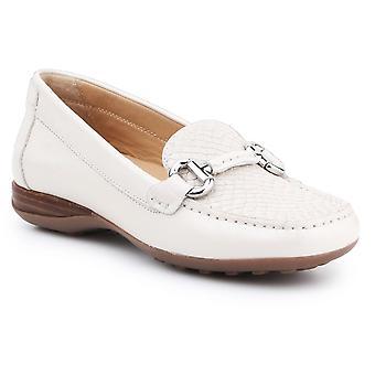 Geox D Euro D D6245D0AKRZC1002 universal all year women shoes