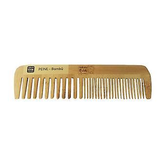 Bamboo Comb 1 unit