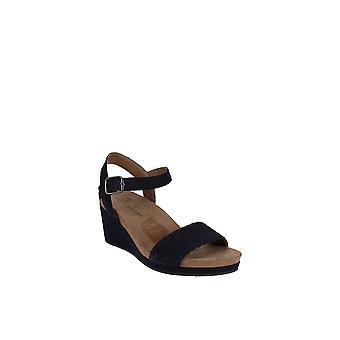 Lucky Brand | Kenette Wedge Sandals