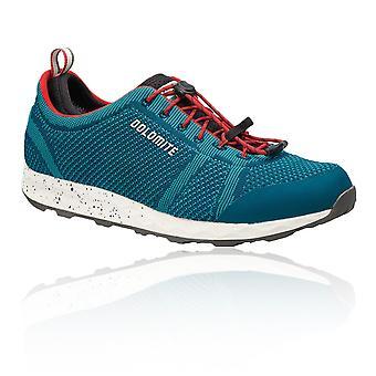 Dolomite 76 Knit GORE-TEX Walking Shoes