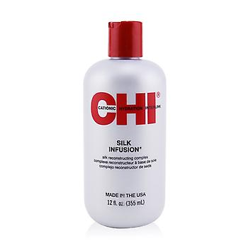 CHI Silk Infusion (Silk Reconstructing Complex) 355ml/12oz