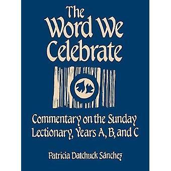 日曜日の聖語年の解説を祝う言葉 B C 解説 の日曜日の聖語年 A B C