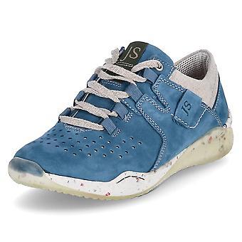 Josef Seibel Ricky 69418TE751501 universal  women shoes