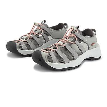 Keen Astoria West Women's Sandal - SS21