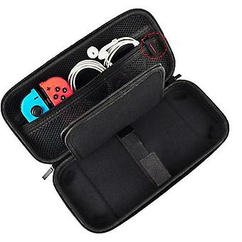 Hard Carrying Case For Nintendo Switch