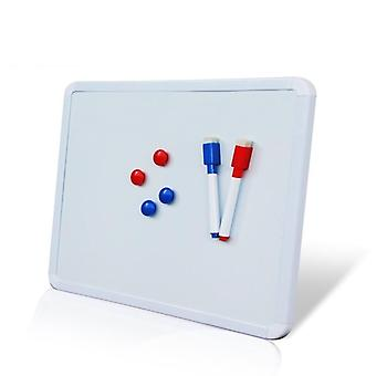 White Board & For Home Decoration