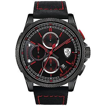 Ferrari montre formule italia s 830273