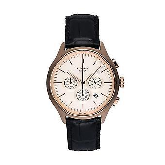 Cauny watch clg001