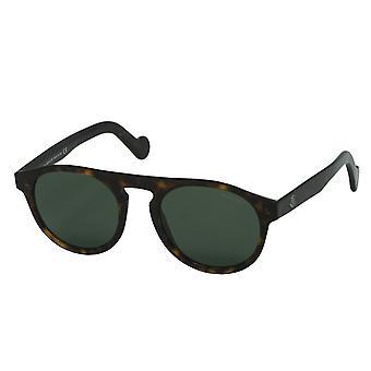 Moncler ML0073 52R Solglasögon