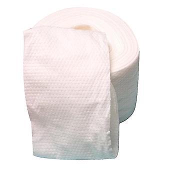 Facial Towel, Beauty Salon, Facial Towel, Makeup Remover Towel