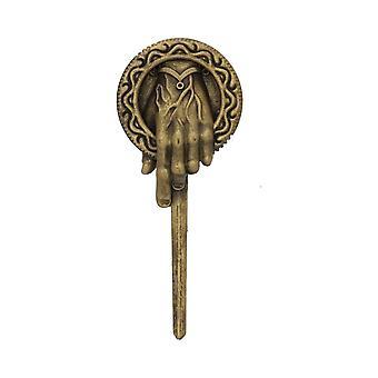Magnete mano del re (GOT)