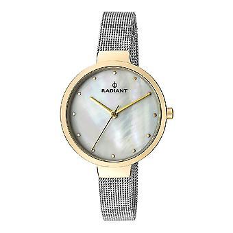 Naisten kello Säteilevä RA416205 (Ø 32 mm)