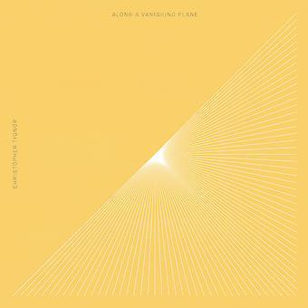 Christopher Tignor - Along A Vanishing Plane CD