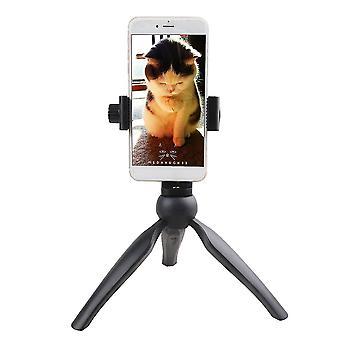 Univerzální hliníková slitina bezdrátové Bluetooth dálkové ovládání Autoportrét Stick