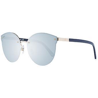 Web eyewear sunglasses we0197 5932x
