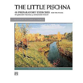 A Pequena Pischna