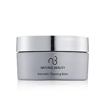 Natural Beauty Aromatic Cleaning Balm 125g/4.41oz