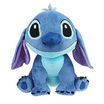 Stitch Doll Pluszowa poduszka z ściegiem dla dzieci Toy Gift 35cm