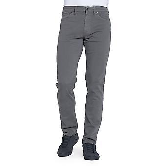 Carrera Jeans - Jeans Män 000700_9302A
