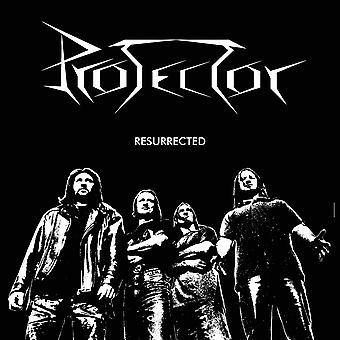 Protector - Resurrected Vinyl