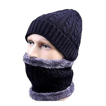 Winter Warm Thick Velvet Comfortbale Scarves