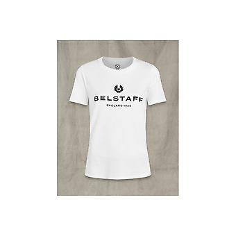 Camiseta Belstaff 1924