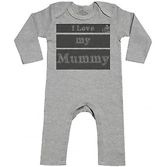 Baby Jumpsuit SR I Only Cry At Ugly People Baby Footless Romper Baby Sleepsuit Baby Romper Baby Rompersuit