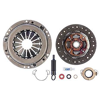 EXEDY 16075 OEM Replacement Clutch Kit