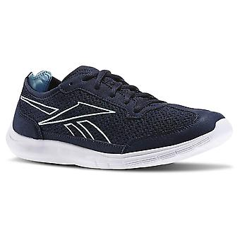 Reebok Sport Ahead Action Walking M49493 fitness all year women shoes