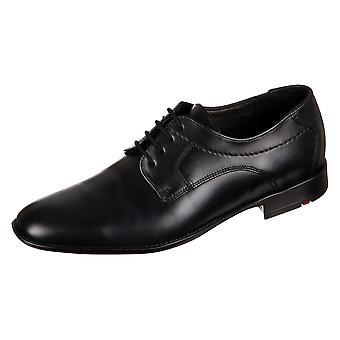 Lloyd Garvin Saragozza Kalf 1305500 ellegant het hele jaar heren schoenen