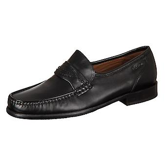 Sioux Como 20285 universal all year men shoes